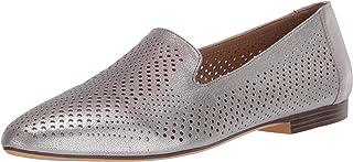 حذاء لورنا باليه مسطح للنساء من ناشوراليزر