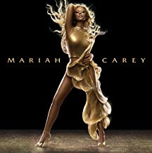 mariah carey the emancipation