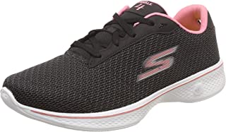 Skechers Women's Nordic Walking Shoes