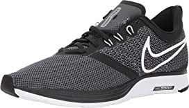 4157e257d6 Nike Air Max Sequent 3 at 6pm