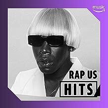 Hits: Rap US