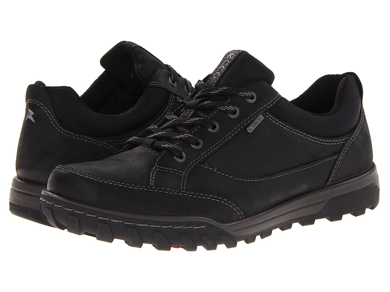 ECCO Sport Goran GTX®Cheap and distinctive eye-catching shoes