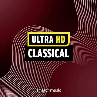 Ultra HD Classical