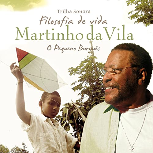 cd gratis martinho da vila 2011