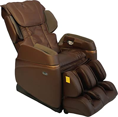 Amazon Com Osaki Tp 8500 Zero Gravity Massage Chair