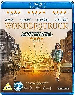 Wonderstruck 2018