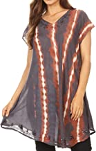 Best ethnic tunic tops uk Reviews