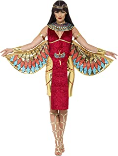 cleopatra fancy dress costumes uk