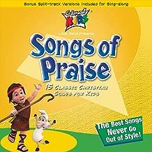 Best salty songs of praise Reviews