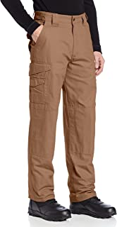 Tru-Spec Men's Cotton 24-7 Tactical Pant (and Sizes)