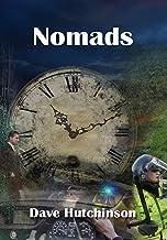 Nomads (NewCon Press Novellas Set 5 Book 1)
