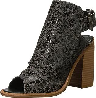 Best metro ladies shoes sandals Reviews