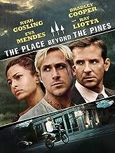Best between the pines movie Reviews