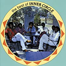 The Best of Inner Circle