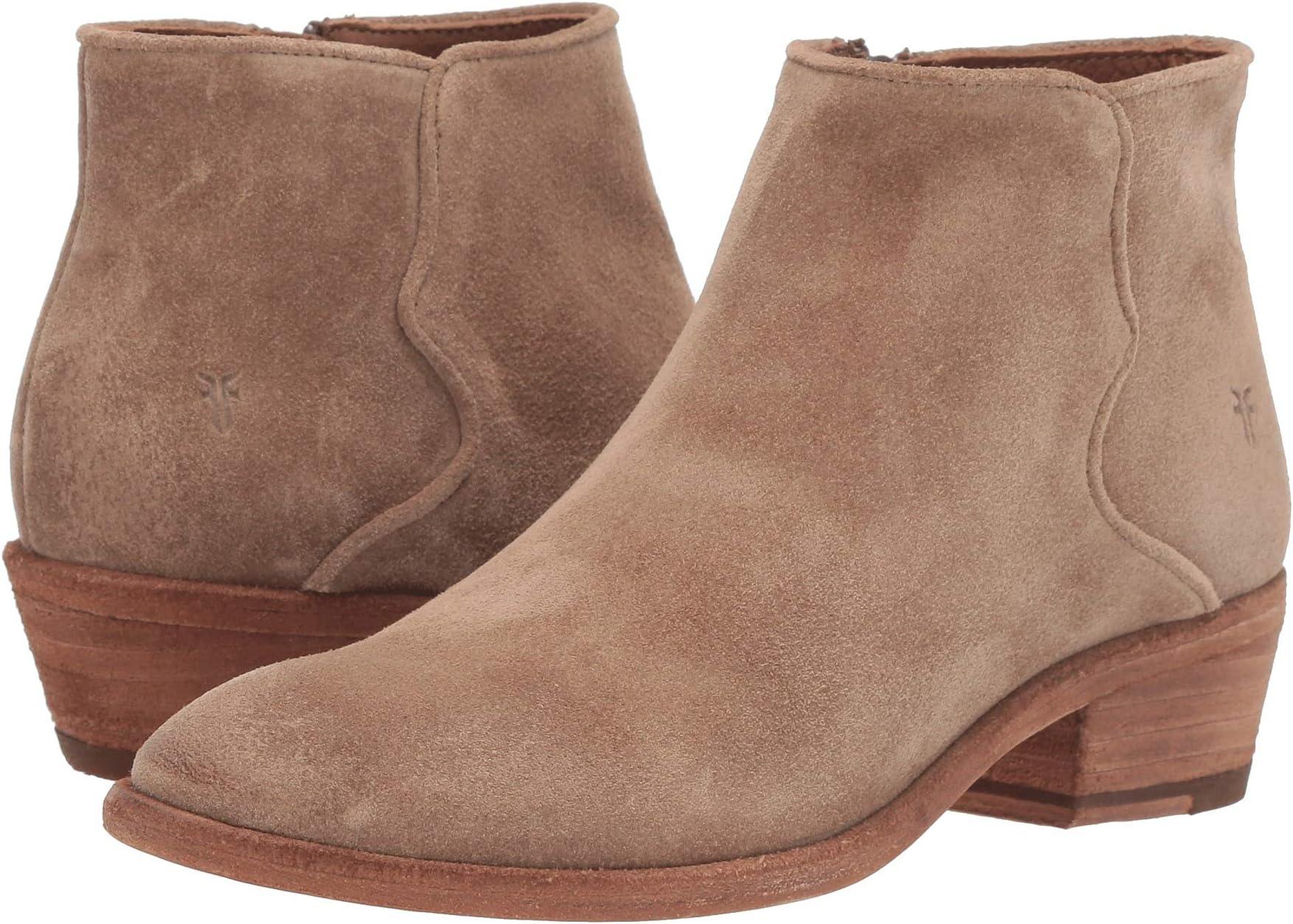 72221095a5f Frye Boots, Shoes & Handbags | Zappos.com