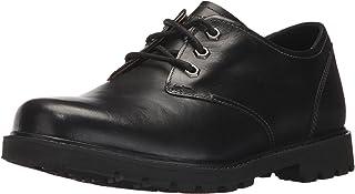 6c5661a18d8 Amazon.ca  17 - Oxfords   Men  Shoes   Handbags
