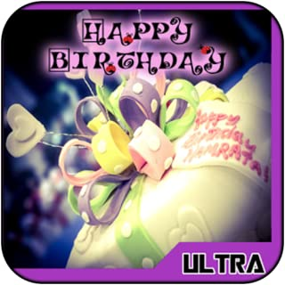 free birthday cards app for android