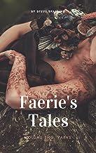 Faerie's Tales: Yarns