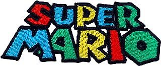 Amazon.es: Super Mario: Deportes y aire libre