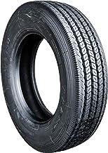 Leao LLF86 All-Season Commercial All Position Radial Tire-215/75R17.5 215/75/17.5 215/75-17.5 135/133J Load Range H LRH 1...