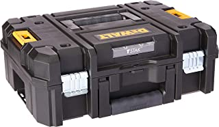 Best dewalt tstak ii tool box dwst17807 Reviews