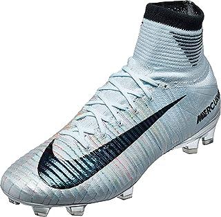 the latest eb315 09b1f Amazon.com: Nike Mercurial Superfly CR7