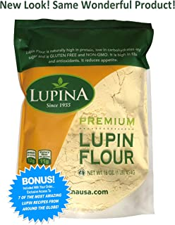 Amazon com: miracle flour