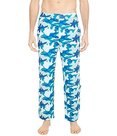 Kickee Pants Pajama Pants