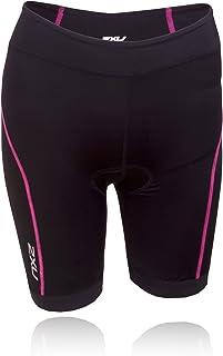 2XU Women's Active Tri Shorts