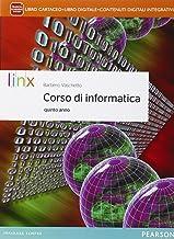 Permalink to Corso di informatica. Per la 5ª classe delle Scuole superiori. Con e-book. Con espansione online PDF