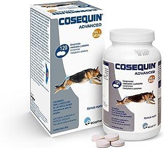 Cosequin SE506112 Cuidado Cadera y Articulaciones Canino DS
