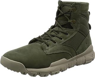 Amazon.com  NIKE - Hiking Shoes   Hiking   Trekking  Clothing 8e152a34d