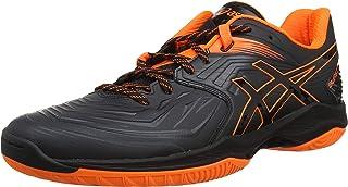 ASICS Blast FF, Chaussures de Handball Homme