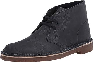 حذاء بوشاكر 2 شاكا من كلاركس للرجال