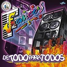 Mix Julio Iglesias: Me Va Me Va / Por el Amor de una Mujer / Caballo Viejo / A Veces Tú a Veces Yo