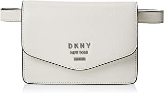 DKNY Shoulder Bag for Women