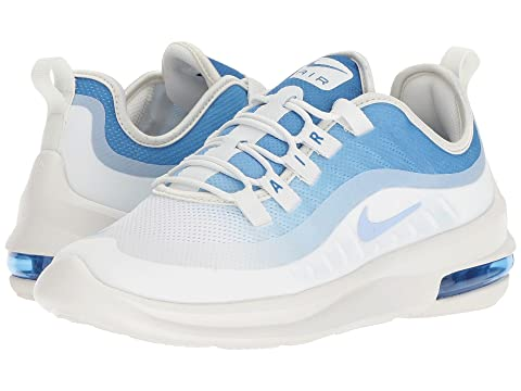 7ecae4ec4f0 Nike Air Max Axis SE at 6pm
