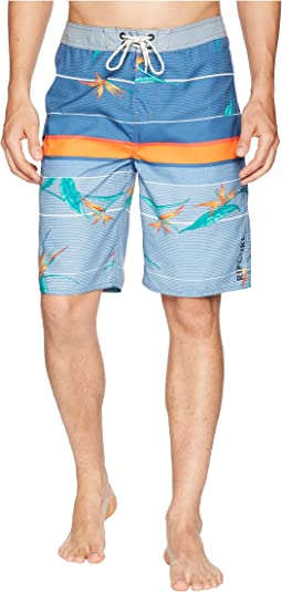 Dazz Boardshorts
