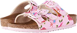Birkenstock Kids - Florida (Toddler/Little Kid/Big Kid)