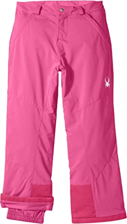 Spyder Kids - Vixen Pants (Big Kids)