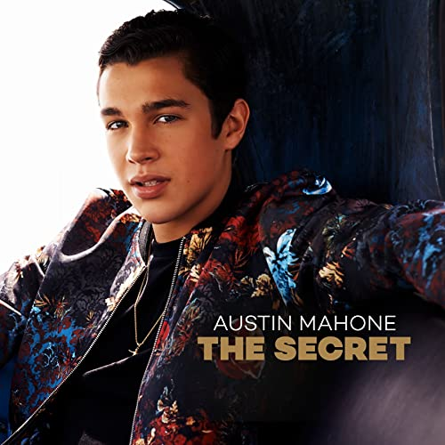 austin mahone what about love mp3 free download