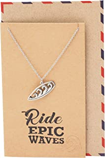 gifts for surf lovers
