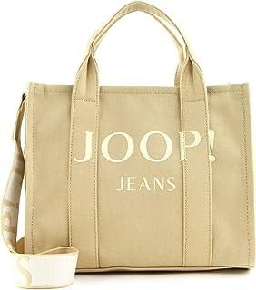 Joop! Colorato Aurelia Handbag MHZ Beige