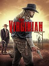 the virginian cast