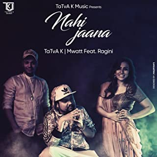Nai Jaana (feat. Ragini)