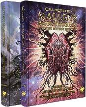 Malleus Monstrorum: Cthulhu Mythos Bestiary