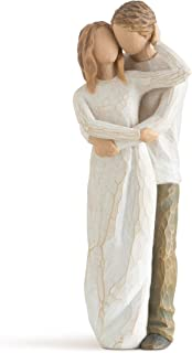 Best Willow Tree Together, Sculpted Hand-Painted Figure Review