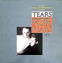 Tears For Fears / Broken Head Over Heels Broken