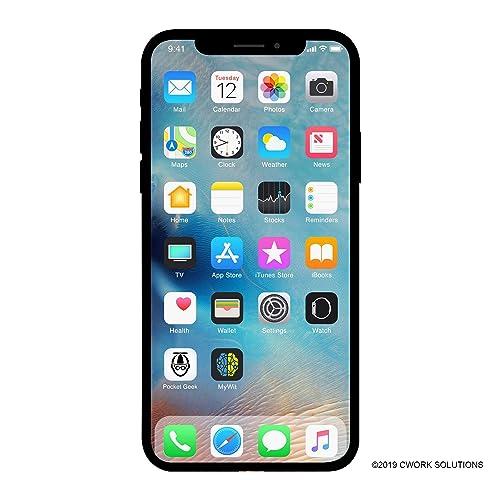 Iphone 10 Amazon Com