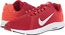 sports shoes 53168 f52a8 Gym Red Vast Grey Bright Crimson Black
